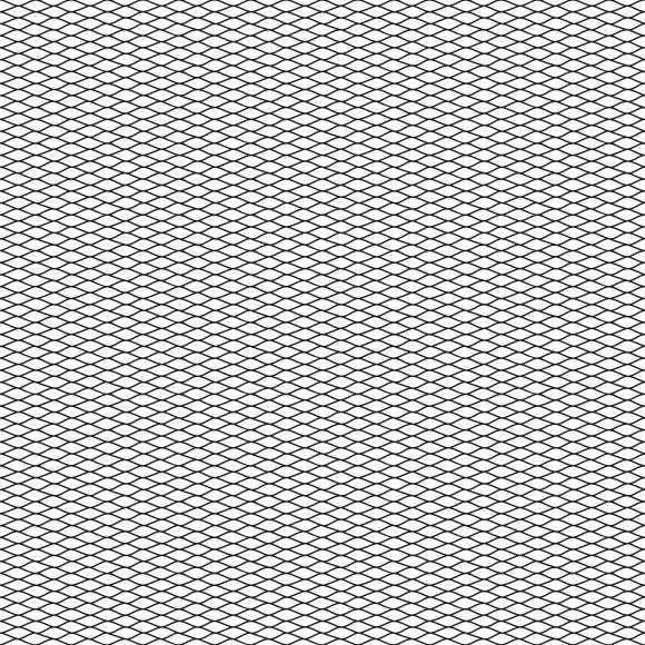 Fishnet Texture With Transparent Backgrouns » Designtube ...