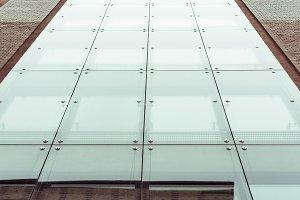 Modern geometry minimal workspace