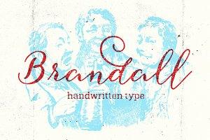 Brandall (40% Off)