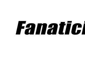 Fanaticism and Stupidity Concept