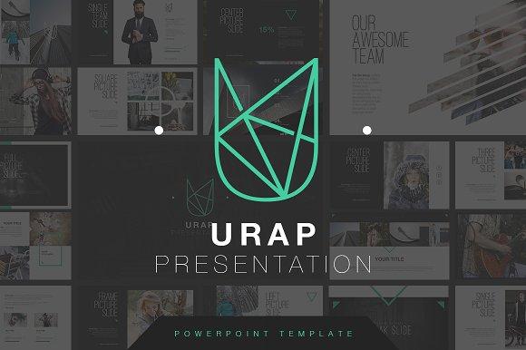powerpoint bundle save 70 presentation templates creative market