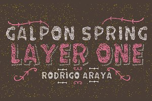 Galpon Spring / Layer ONE+Shadow-50%