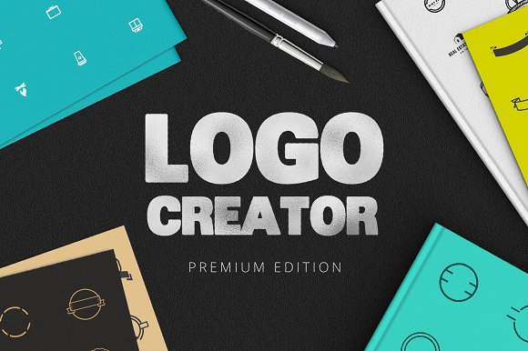 Create Your Own Amazing Logo Best Gaming Logo Makers
