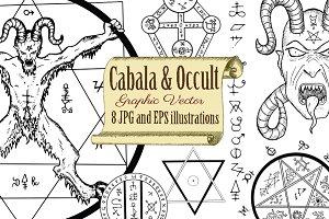 Cabala & Occult