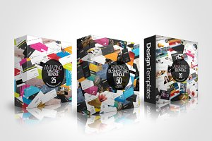 Mega Print Design Bundle 100 designs