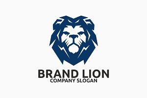 Brand Lion