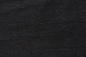 Black t-shirt texture