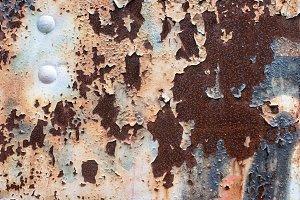 Classy Rust