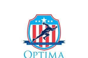 Optima Athletic Development Center L