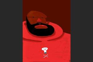 Thug by MO