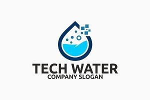 Tech Water