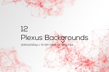 Plexus Backgrounds