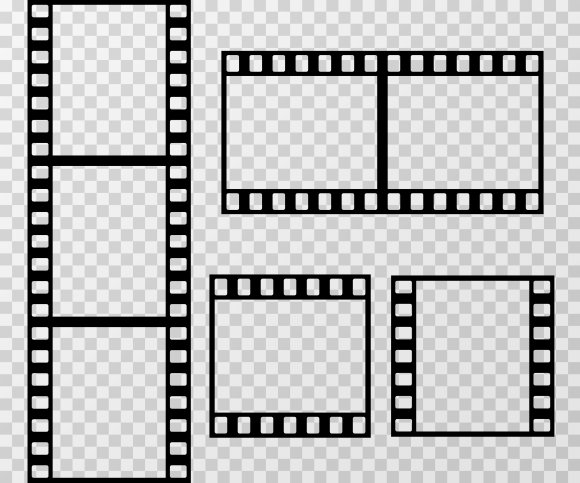 film photo template - Saman.cinetonic.co