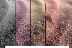 Sand Texture / background