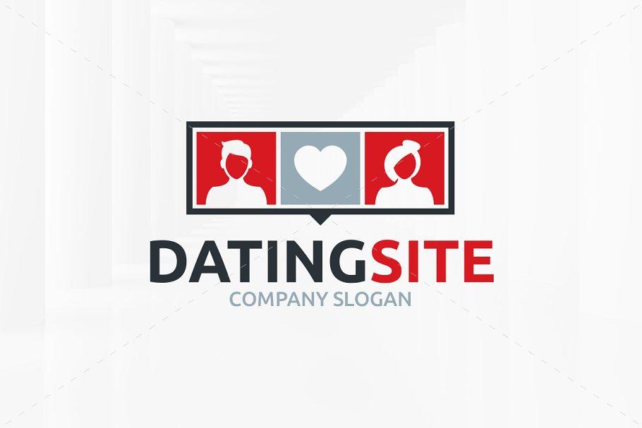 Dating site skabeloner profiler