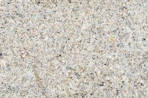 Texture granite
