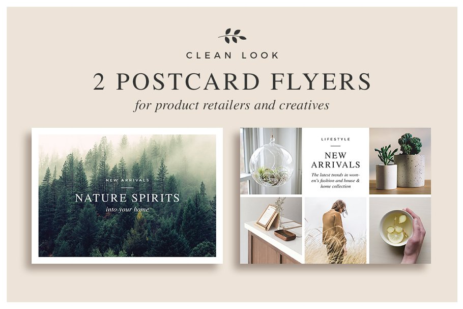 postcard design and mailing free templates 4 6 5 7 6.html