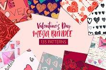 Valentine's Day Big Bundle