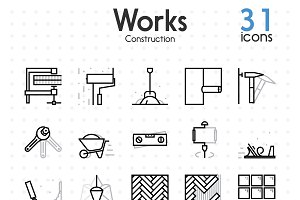 Construction Works