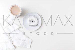 KATEMAXSTOCK Styled Stock #1217