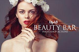 SALE! Beauty Bar Retouch Collection