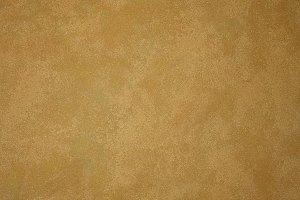 Brown canvas vintage