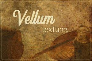 Vellum Textures
