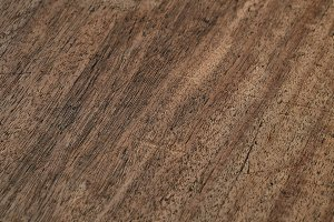 Vintage wooden floor detail background