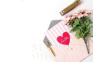 Styled Desktop~Valentines