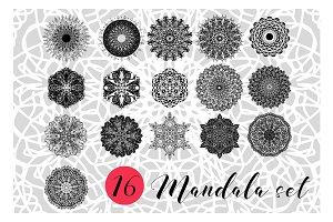 Mandalas set_1.