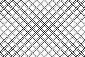 Seamless Cage Texture. Wire Mesh