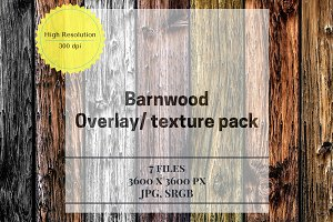 Barnwood Texture  digital background