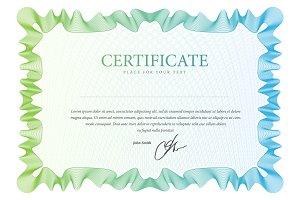 Certificate69
