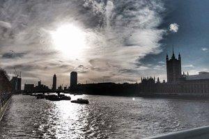 Londoning