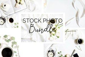 Romantic Stock Bundle (7 Photos)