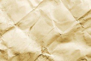 damaged paper texture