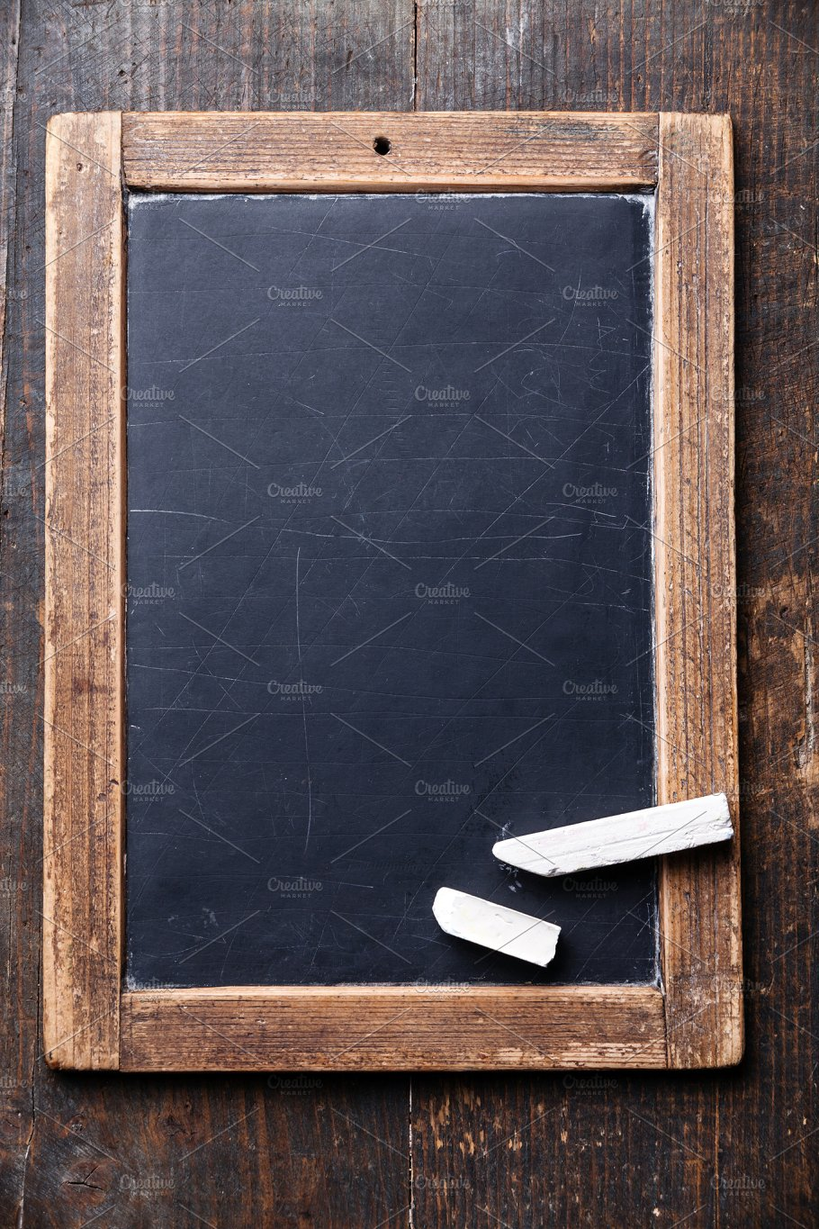 blackboard chalkboard texture abstract photos creative market