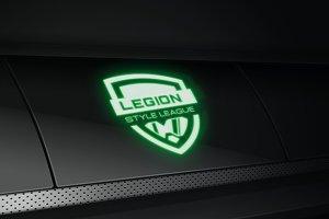 Legion Football League