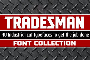 Tradesman Collection