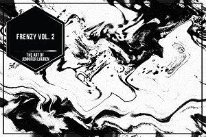 Frenzy Vol 2