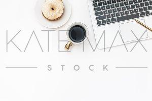 KATEMAXSTOCK Styled Photo #1006
