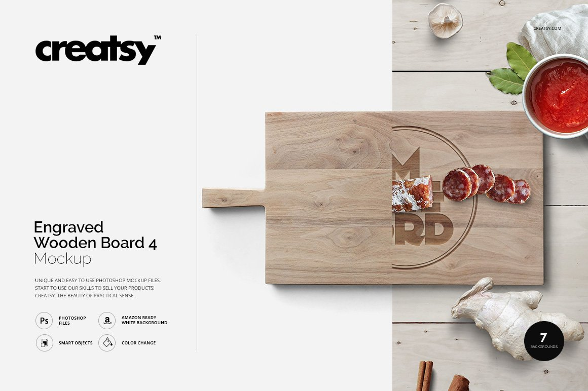 Slate Plate Mockup Product Mockups Creative Market Circuit Boardquot Stickers By Sabrina Card Redbubble Engraved Wooden Board 4