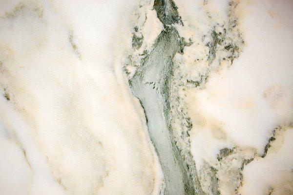 Lightened slices marble onyx. Horiz…