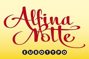 Alfina Notte