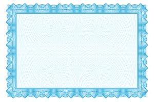 Certificate71