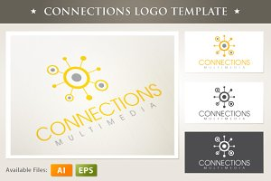Connections Multimedia