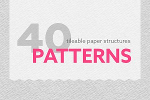 Paper Bank. Best Quality Patterns