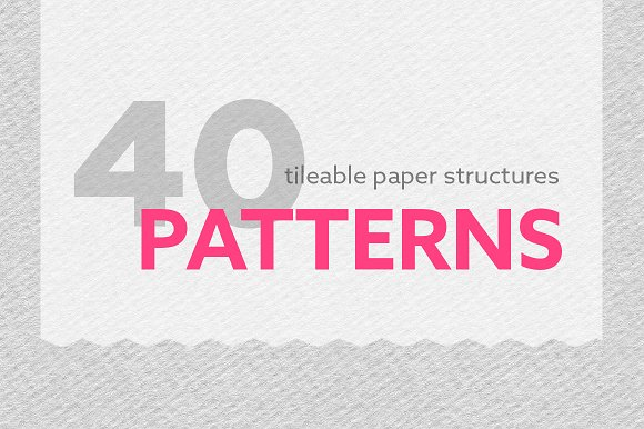 Paper Bank Best Quality Patterns