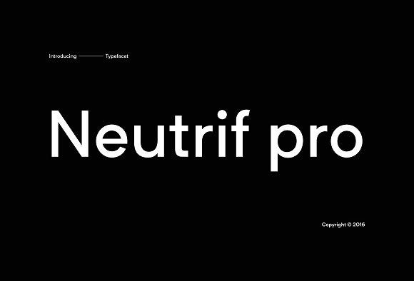 Neutrif Pro 30% Off