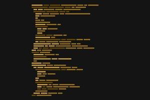 Program Code Listing Set